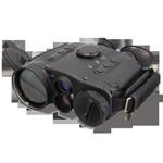 S750M — Thermal Imaging Binocular