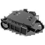 S930H — Thermal Imaging Binocular