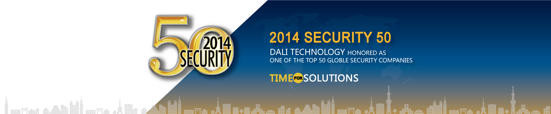 2014security50