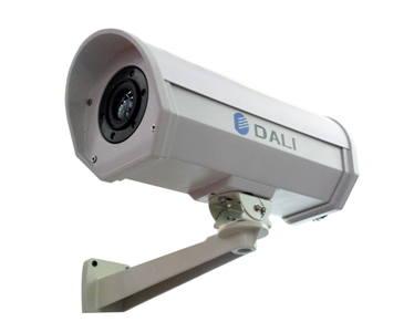 DLS-L/N Fixed Camera